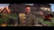 Kingdom Come Deliverance - Trailer (Launch)