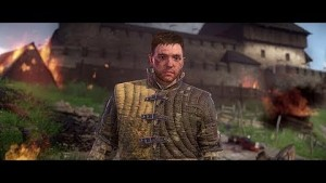 Kingdom Come Deliverance - Trailer (Launch)