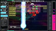 Space Invaders Extreme - Trailer