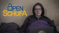 Openschufa - Kampagnenvideo