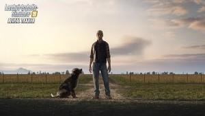 Landwirtschafts-Simulator 2019 - Teaser (Ankündigung)
