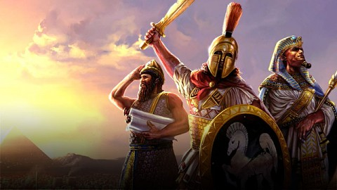 Age of Empires Definitive Edition - Fazit