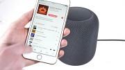 Apple Homepod - Test