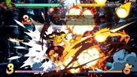 Dragon Ball FigherZ - Fazit