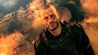 Metal Gear Survive - Fazit