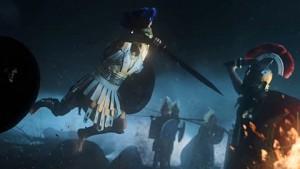 Total War Arena - Trailer (Launch)