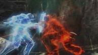 Demon's Souls - Trailer (Gameplay)