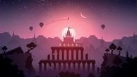 Alto's Odyssey - Trailer