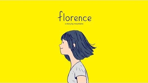 Florence - Launch Trailer