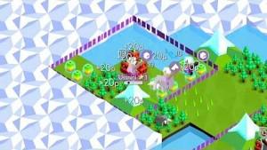 Polytopia - Trailer (Gameplay)