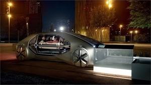 Renault EZ-Go (Herstellervideo)