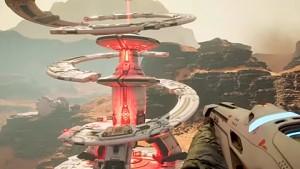 Far Cry 5 - Trailer (Erweiterungen und Editor)