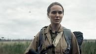 Auslöschung - Filmtrailer (Netflix)