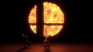 Super Smash Bros. für Nintendo Switch - Teaser