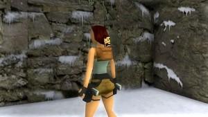Tomb Raider 1 Classic - Trailer