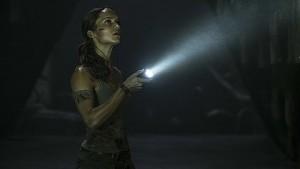 Tomb Raider (2018) - Filmtrailer