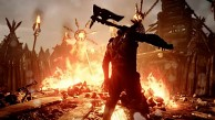 Warhammer Vermintide 2 - Trailer (Gameplay)