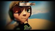 Tobii zeigt Eye Tracking für VR-Headsets
