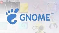 Gnome 3.28 (Herstellervideo)