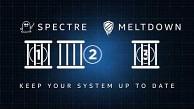 Intel erklärt Meltdown und Spectre
