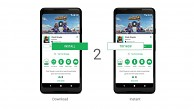 Google Play Instant - Herstellervideo