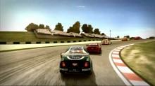 Superstars V8 Racing - Trailer