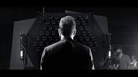 Lytro Immerge (Herstellervideo)