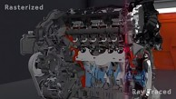 AMD - Trailer (Raytracing)