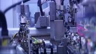 Seagate stellt sich vor - Herstellervideo