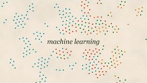 Maschinelles Lernen und der menschliche Einfluss darauf