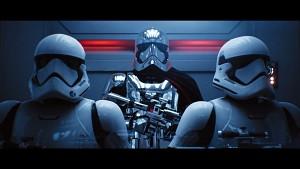 Star Wars mit Raytracing (GDC 2018)