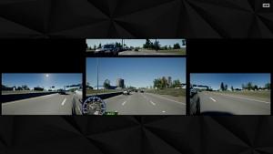 Nvidia zeigt Drive Sim und Constellation (GTC 2018)