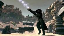 Call of Juarez - Bound in Blood - Trailer 3
