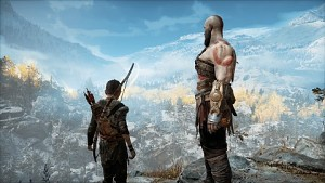 God of War (2018) - Fazit