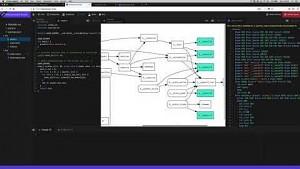 Einführung in Webassembly Studio (Herstellervideo)