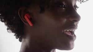 Ticpods Free - Herstellervideo