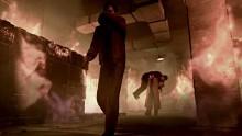 Mafia 2 - Trailer von der E3 2009