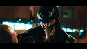 Venom - Trailer (OV)