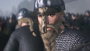 Total War Saga - Thrones of Britannia (Alfred der Große)