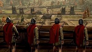 Total War Saga - Thrones of Britannia (Schlachten)