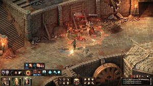 Pillars of Eternity 2 - Fazit