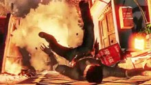 Uncharted 2 - Trailer von der E3 2009