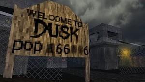 Dusk - Trailer