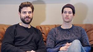 The Cleaners - Interview mit den Regisseuren