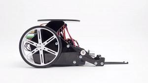 Arduino stellt das Engineering Kit vor