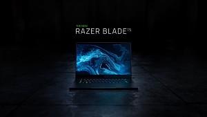 Razer zeigt das Blade 15