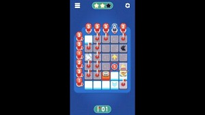 Minesweeper Genius - Trailer