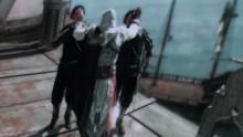 Assassin's Creed 2 - Spielszenen von der E3 2009