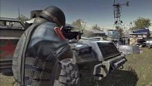 Homefront - Trailer von der E3 2009