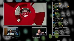 Electronic Arts E3 2018 Pressekonferenz - Live